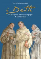 Detti - Egidio d'Assisi