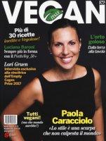 Vegan Italy (2017)