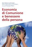 Economia di Comunione e benessere della persona - Pilloni Francesco