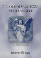 Pillole di saggezza sugli angeli