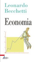 Economia - Leonardo Becchetti
