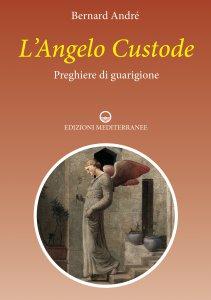 Copertina di 'L'Angelo custode'