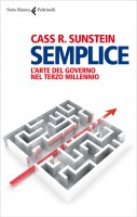 Semplice - Cass R. Sunstein