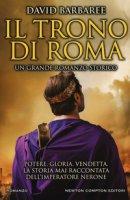 Il trono di Roma - Barbaree David