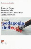Per una pedagogis dell'errore - Benes Roberto, Cellie Daniela, Czerwinsky Domenis Loredana