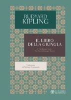 Il libro della giungla - Kipling Rudyard