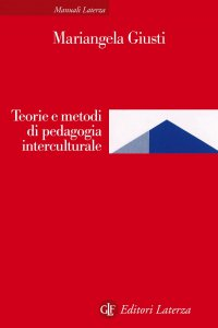 Copertina di 'Teorie e metodi di pedagogia interculturale'