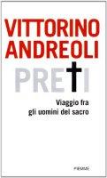 Preti - Vittorino Andreoli
