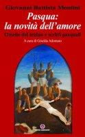 Meditazioni sulla Pasqua - Paolo VI