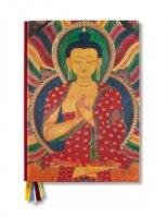 Murals of Tibet. Ediz. limitata - Laird Thomas