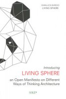 Introducing living sphere - Burgio Gianluca