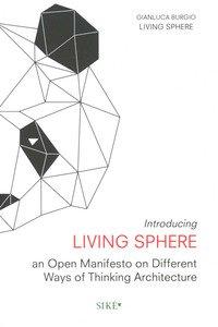 Copertina di 'Introducing living sphere'