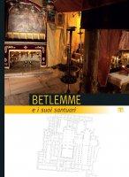 Betlemme - Emanuela Compri, Elena Bolognesi