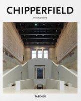 Chipperfield - Jodidio Philip