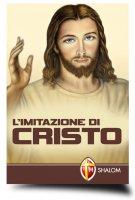 L'imitazione di Cristo - Aa. Vv.