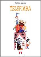 Telefiaba - Sandias Roberta