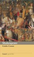 Giulio Cesare - William Shakespeare