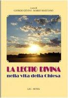 La lectio divina nella vita della Chiesa