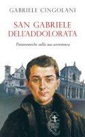 San Gabriele dell'Addolorata - Cingolani Gabriele