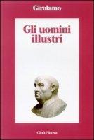 Gli uomini illustri - Girolamo (san)