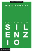 Silenzio - Mario Brunello