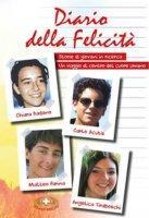 Diario della felicità - Dolores Boitor, Cecilia Galatolo