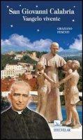 San Giovanni Calabria - Pesenti Graziano