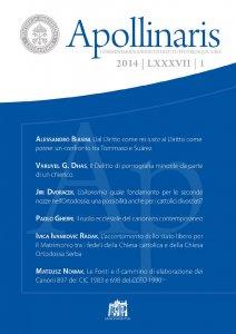 Copertina di 'Dal Diritto come res iusta al Diritto come potere: un confronto tra Tommaso e Suárez'