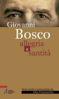 Giovanni Bosco - Franceschini Alice