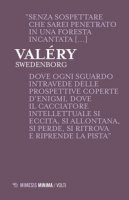 Swedenborg - Valéry Paul
