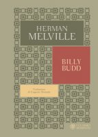 Billy Budd - Melville Herman