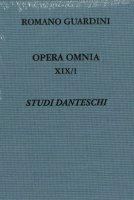 Opera omnia, vol. XIX/1 - Romano Guardini