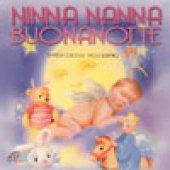 Ninna Nanna Buonanotte - Daniela Cologgi