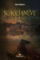 Scaccianeve - Fumagalli Paolo