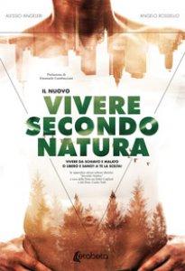 Copertina di 'Vivere secondo natura'