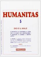 Humanitas (2008)