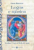 Logos e musica NE - Bertoglio Chiara