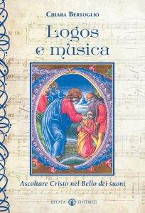 Copertina di 'Logos e musica NE'