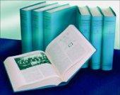 Enciclopedia pedagogica