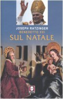 Sul Natale - Ratzinger J.
