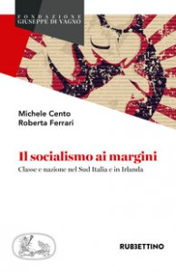 Copertina di 'Il socialismo ai margini'