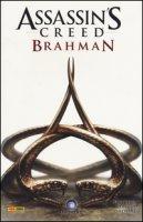Braham. Assassin's creed - Fletcher Brenden, Kerschl Karl, Stewart Cameron