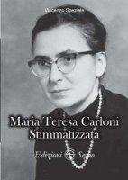Maria Teresa Carloni - Vincenzo Speziale