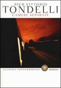 Copertina di 'Camere separate'