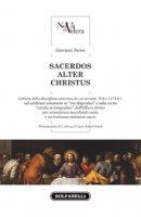 Sacerdos alter Christus - Giovanni Parise