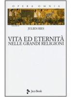 Opera omnia vol.12 - Julien Ries