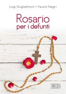 Copertina di 'Rosario per i defunti'