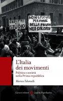 L'Italia dei movimenti - Marica Tolomelli