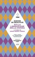 Sulla liberazione della donna - Simone de Beauvoir