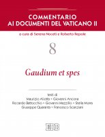 Commentario ai documenti del Vaticano II. Vol. 8